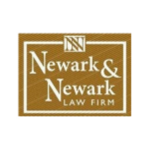 Newark and Newark Bankruptcy Lawyers
